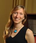 Dr Laura K Taylor